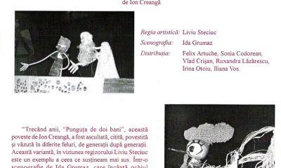 Ediţia a XI-a, 12-16 noiembrie 2003