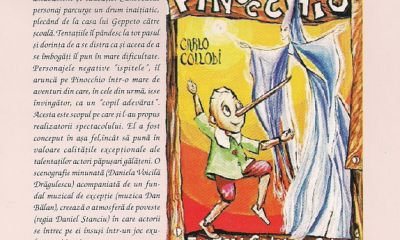 Ediţia a IX-a, 21-25 noiembrie 2001