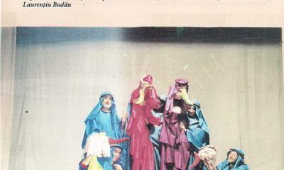 Ediţia a V-a, 5-9 0ctombrie 1997
